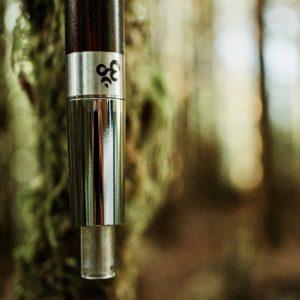 510 atomizer