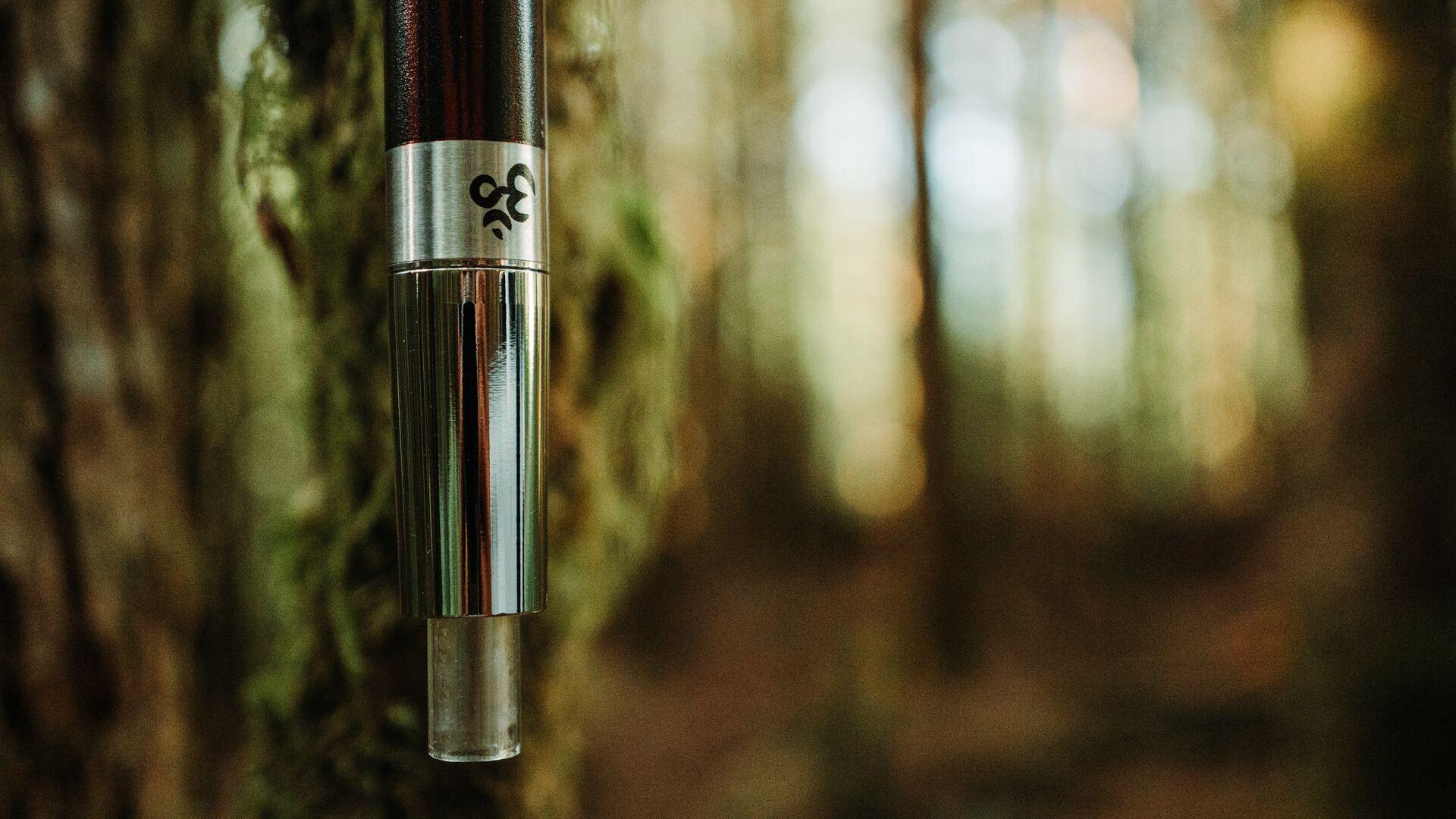 vaporizer pen